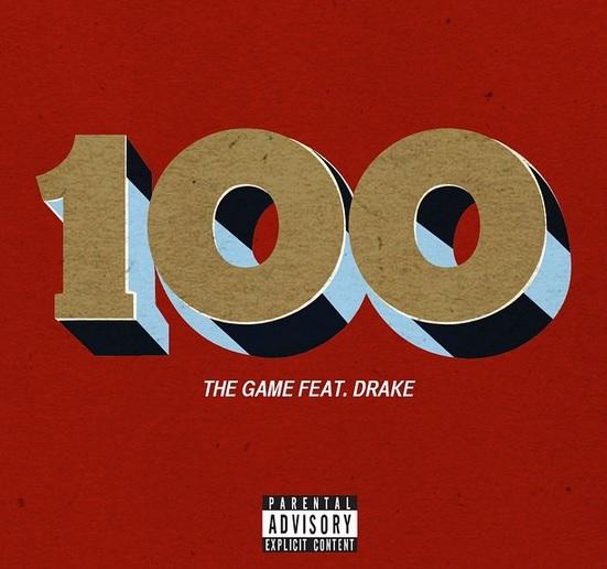drake-game-100