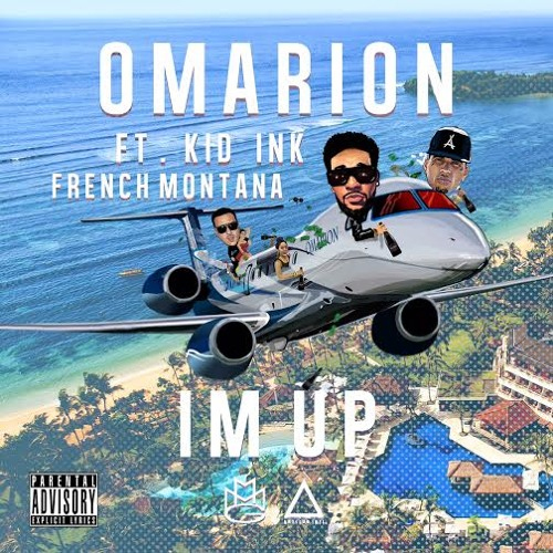 omarion-im-up