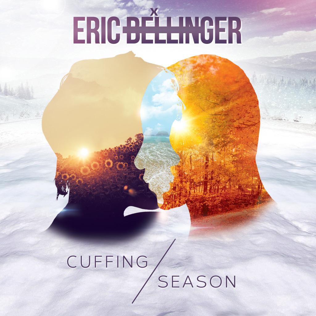 eric-bellinger-cuffing-season-album-stream