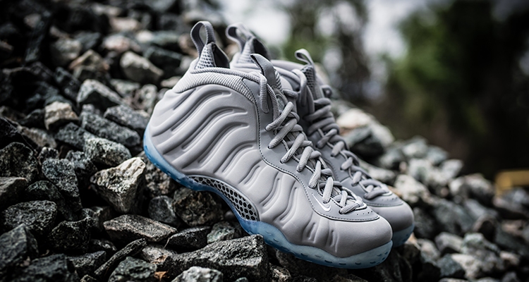 nike-air-foamposite-one-grey-suede-1