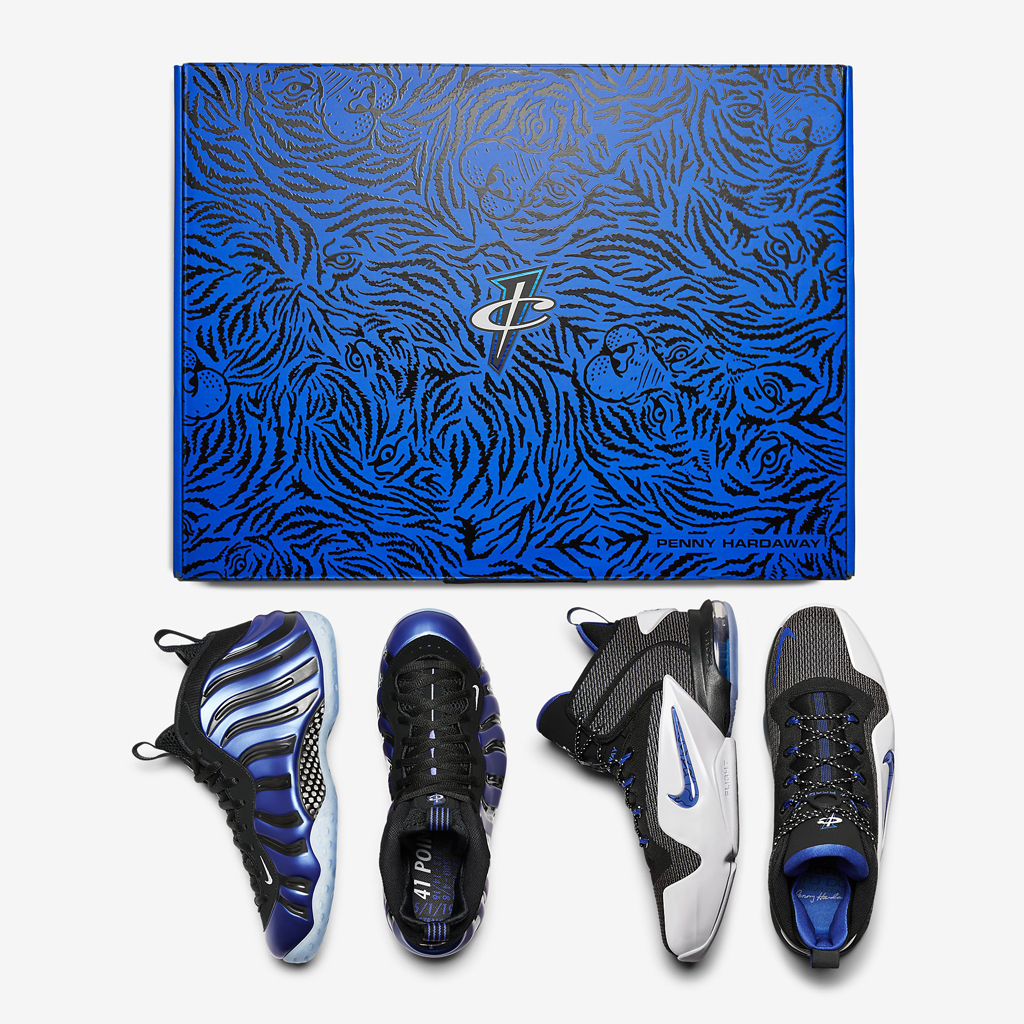 nike-penny-pack-main