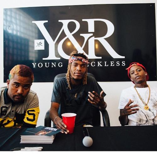 Remy Boyz   Rudeboyy com