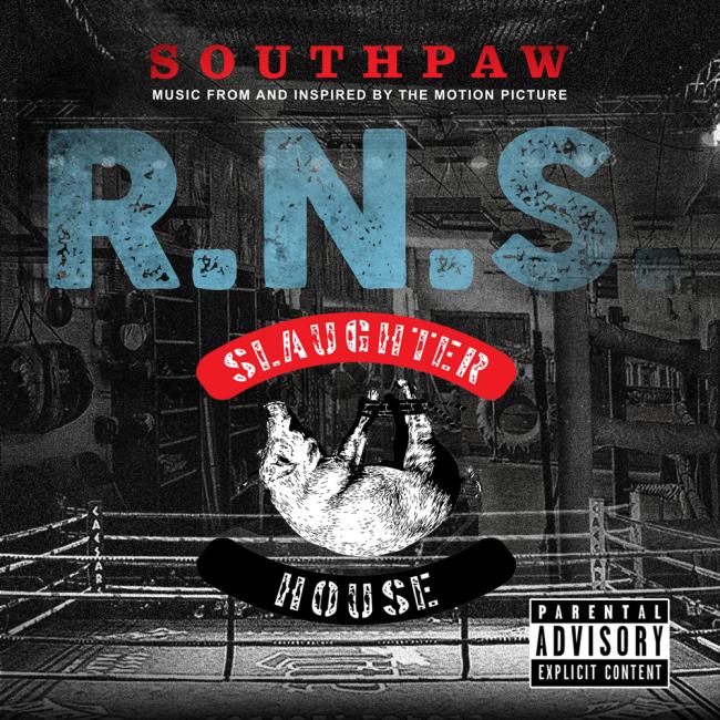 slaughterhouse-rns