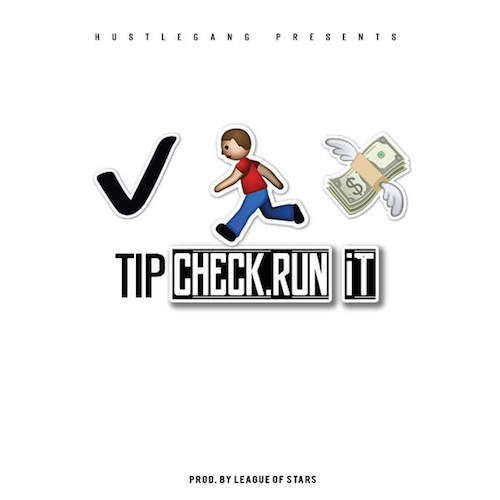 checkrunit