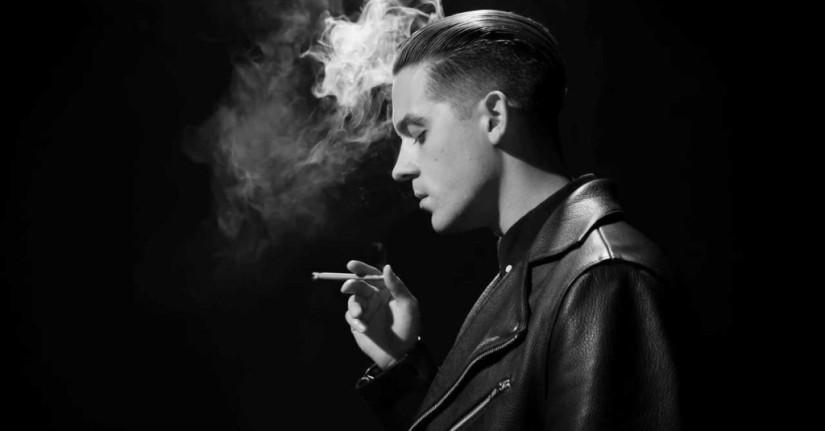 geazy-smoke-full-1024x535