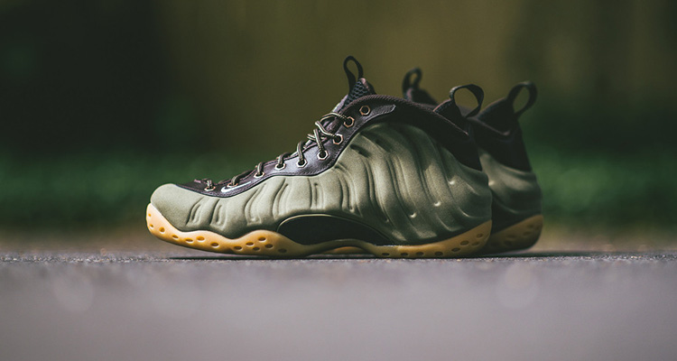 nike-air-foamposite-one-olive-release-date-1