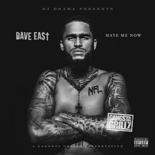 dave-east-hmn