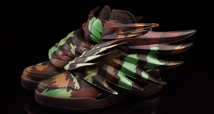jeremy-scott-x-adidas-wings-3-camo-1