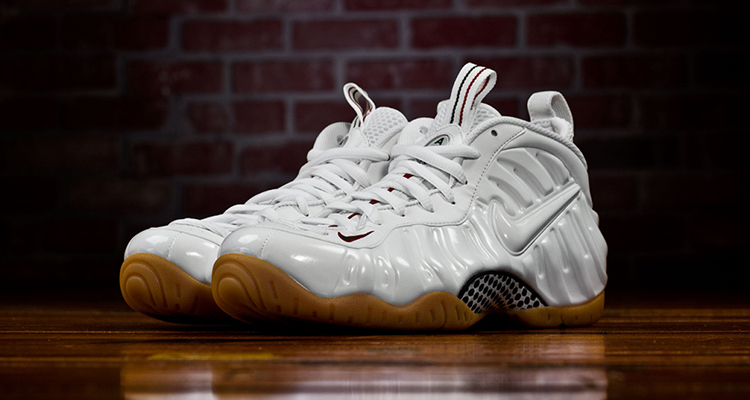 nike-air-foamposite-pro-white-21