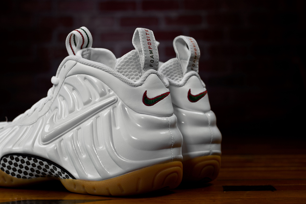 the latest 40e8a 8723f ... switzerland nike air foamposite pro winter white rudeboyy 5308d 0b1ad