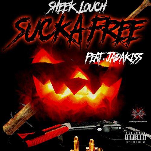 sheek-louch-sucka-free