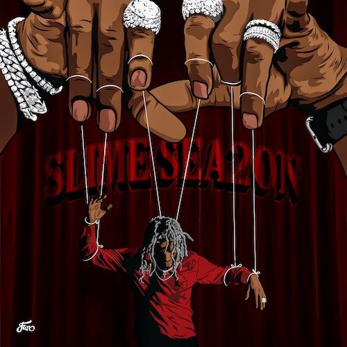 slimeseason2