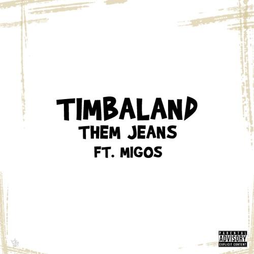 timbaland-them-jeans