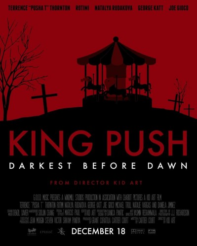 pusha-t-darkest-before-dawn-short-film-399x500