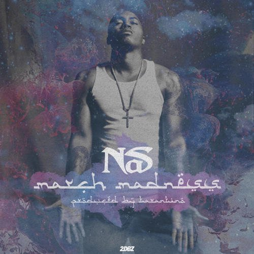 Nas-march-madness-karencivi
