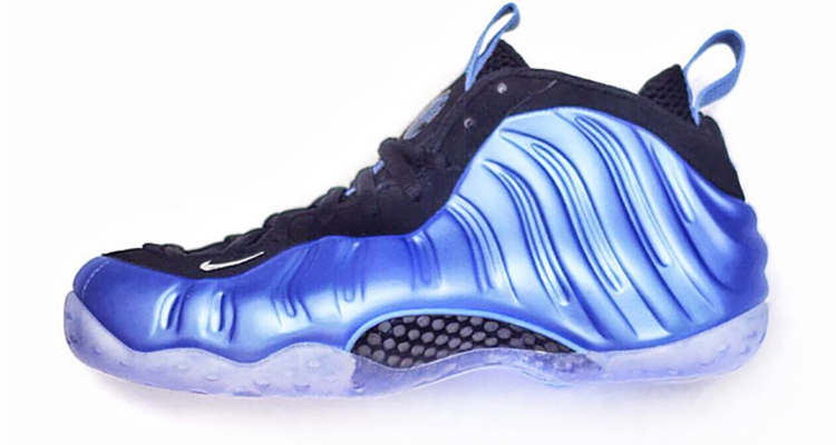 Nike-Air-Foamposite-One-University-Blue