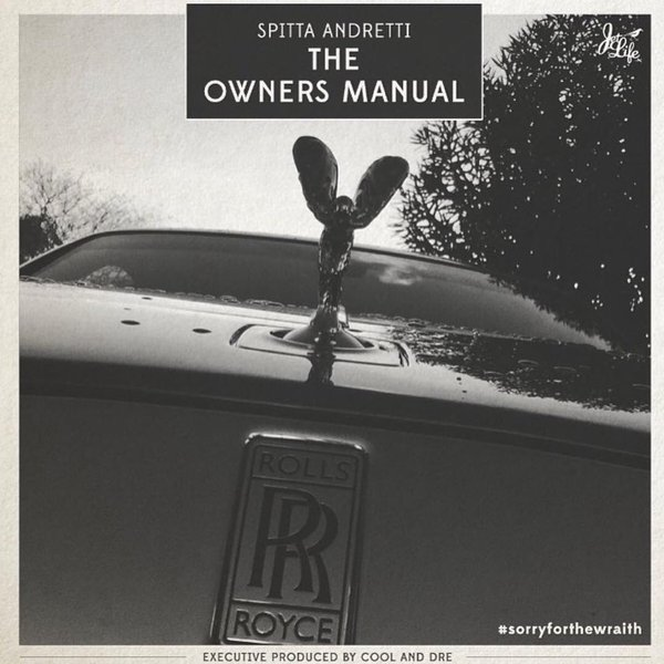 the-owners-manual