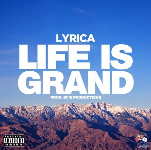 lyrica-4