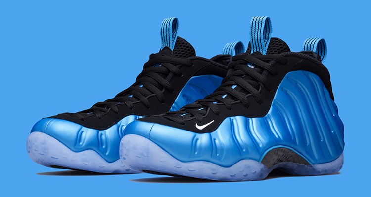 Nike-Air-Foamposite-One-University-Blue-