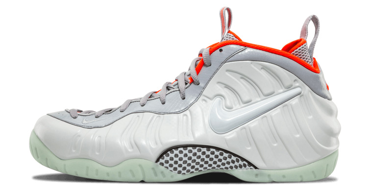 nike-air-foamposite-pro-yeezy-pure-platinum