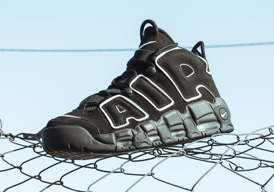 nike-air-more-uptempo-black-white-2016-release