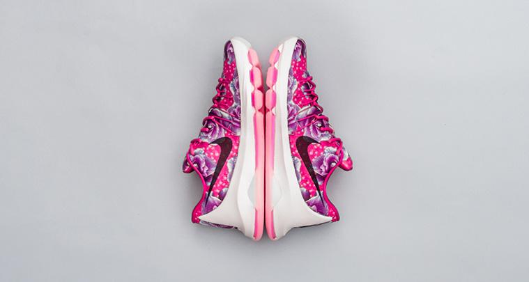 Nike-KD-8-Aunt-Pearl-3