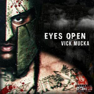 Vic_Mucka_Eyes_Open-front