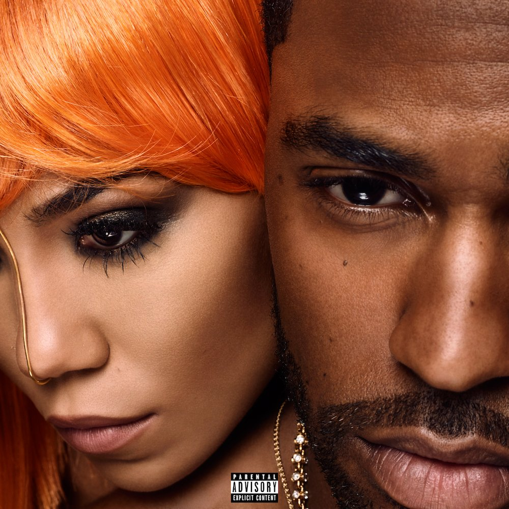 big-sean-jhene-aiko-twenty88