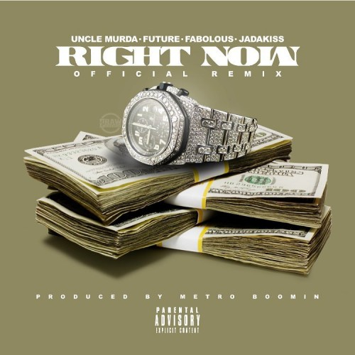 uncle-murda-right-now-remix-500x500
