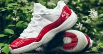 Air-Jordan-11-Cherry-
