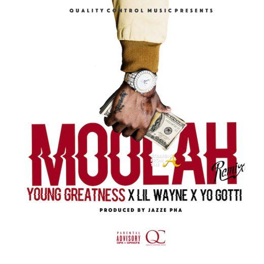 moolah-2-520x520