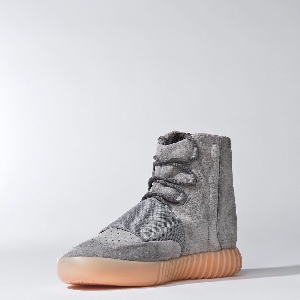 5b31c3702aa adidas-yeezy-boost-750-grey-gum-4