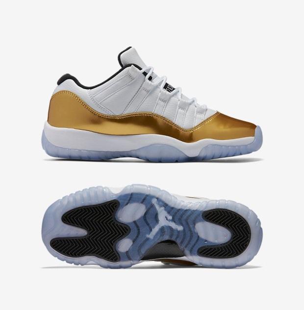 air-jordan-11-low-white-gold-1