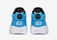 air-jordan-9-low-pantone-official-images-release-date-05