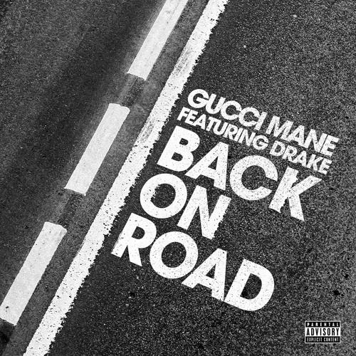 backonroad