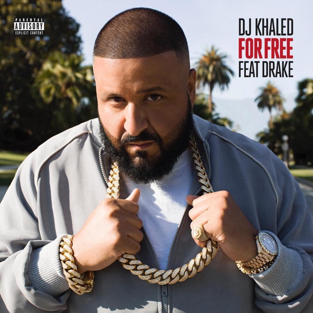 dj-khaled-drake-for-free-new-song