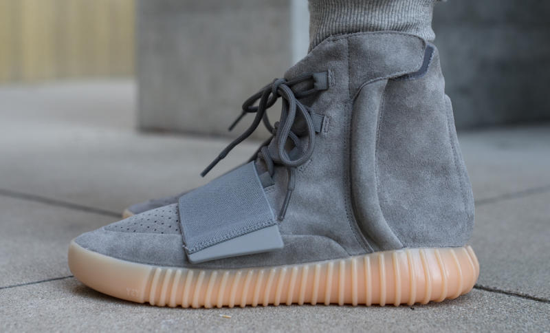 adidas yeezy boost 750 gum adidas yeezy 350 boost pale pink price