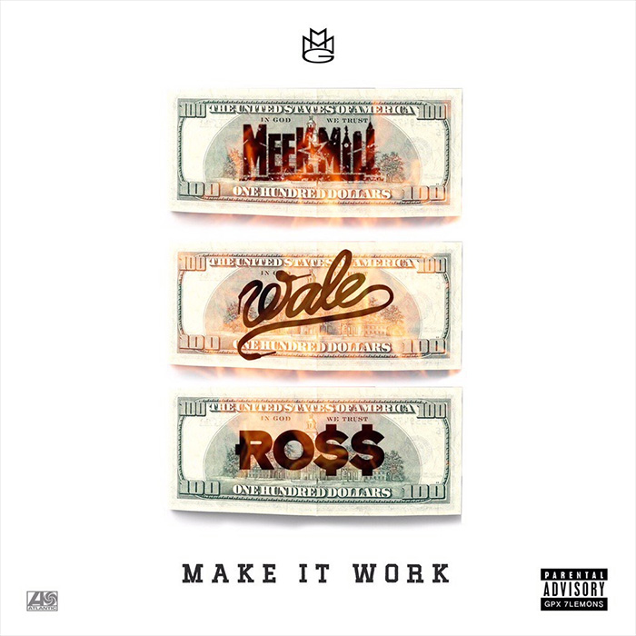 meek-wale-ross-work