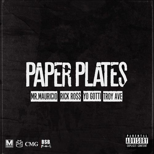 mr-mauricio-paper-plates