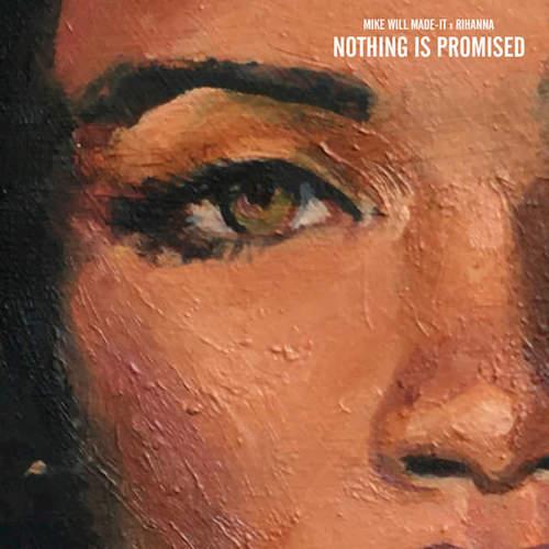 nothingispromised
