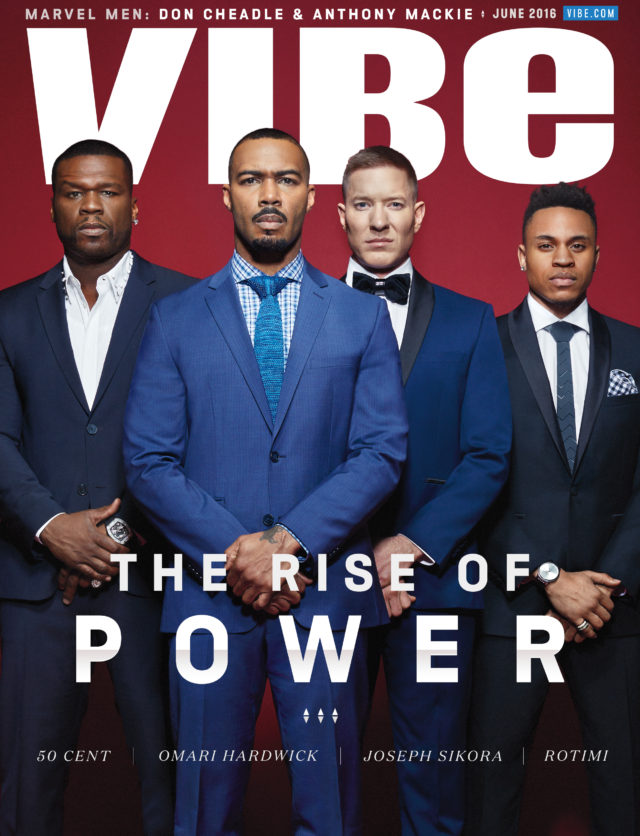 Power-VIBE-Cover-640x836