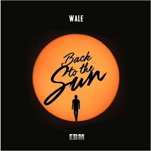 wale-back-to-the-sun-cover