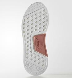 adidas-nmd-xr1-womens-light-onix-3_oah5fy