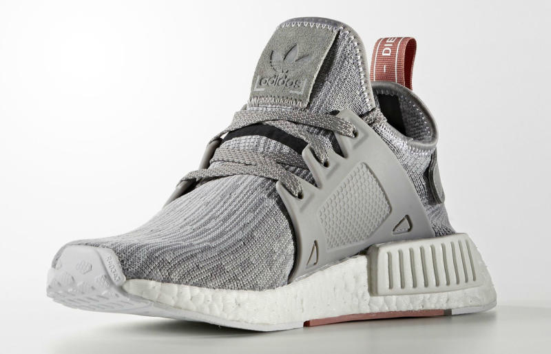 adidas-nmd-xr1-womens-light-onix-4 oah5g7  d47909663d08