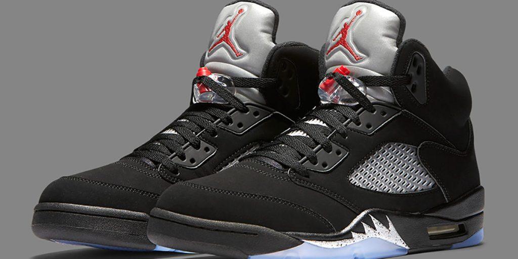 Air-Jordan-5-OG-Black-Metallic--1200x600
