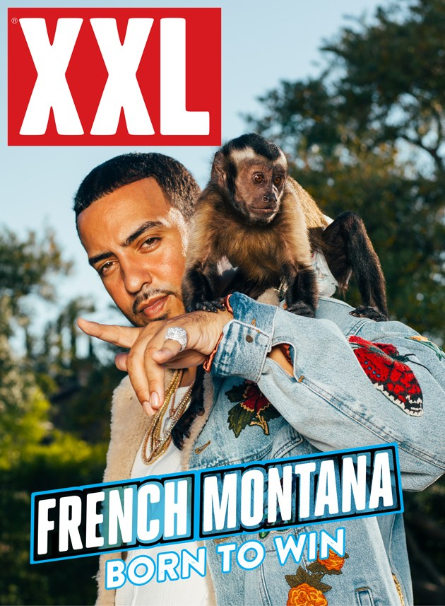 french-montana-xxl-cover