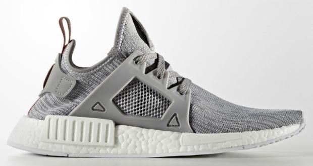 Nike-NMD-XR1-Primeknit-Solid-Grey-