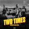 TwoTimes