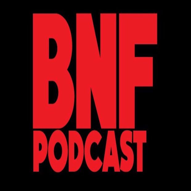 BNFPodcast