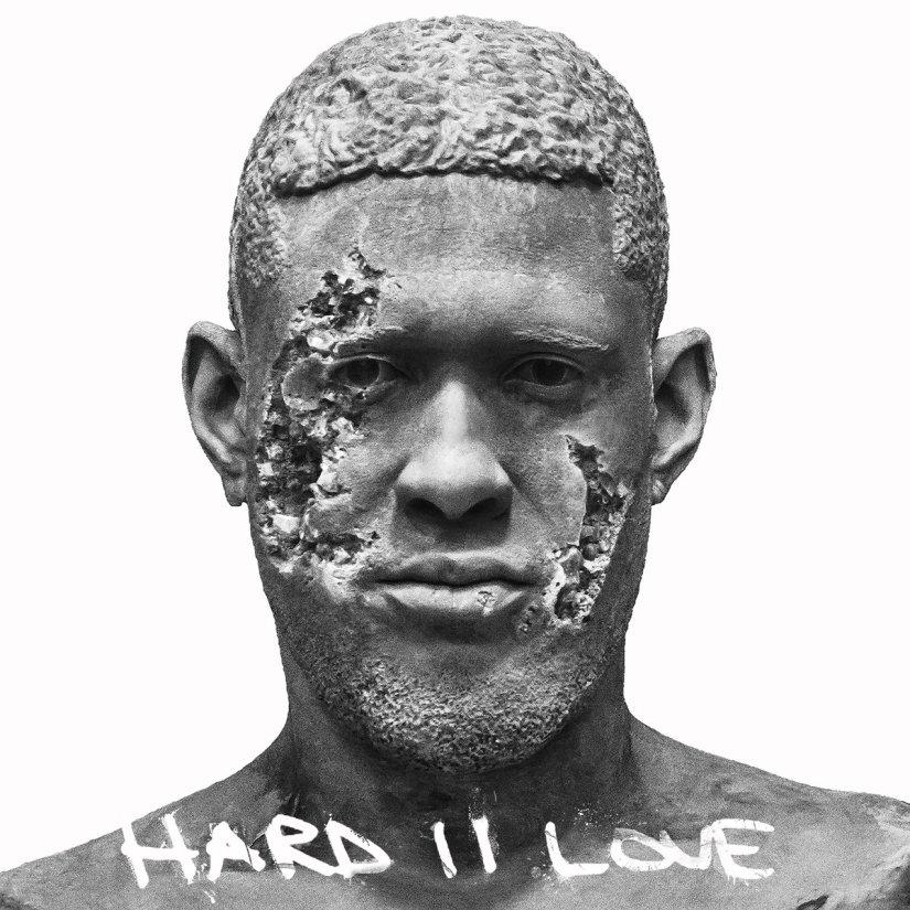 Hard II Love